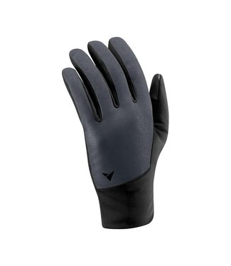Altura Altura Thunderstorm Glove 2019: Charcoal - Extra Large