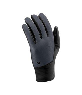 Altura Altura Thunderstorm Glove 2019: Charcoal - Extra Extra Large