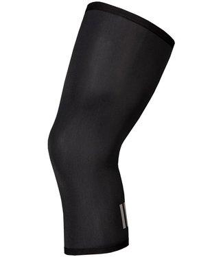 Endura Endura FS260 Pro Thermo Knee Warmer, BK:L-XL