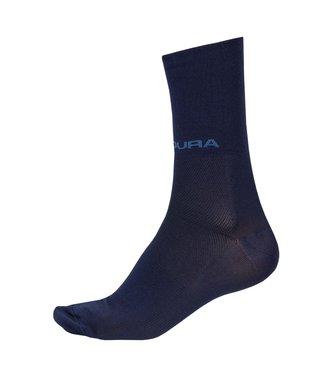 Endura Endura Pro SL Sock II: Navy - L-XL