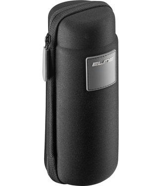 Elite Elite Takuin Storage Case, Black and Grey, 500ml