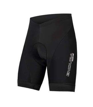 Endura Endura FS260-Pro Short - Black - Large