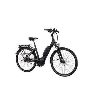 Gudereit Gudereit ET3 - Evo 500 2021 - 50cm Black