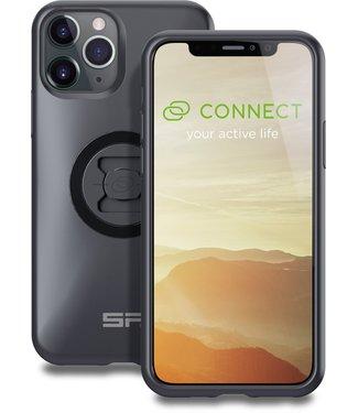 SP Connect Phone Case iPhone 11 Pro / XS / X