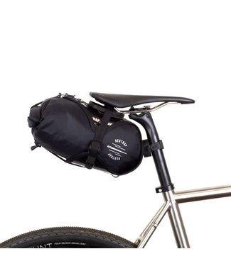 Restrap ReStarp Saddle Bag, Race, 7L, Black
