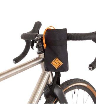 Restrap Stem Bag, 1.1L, Black