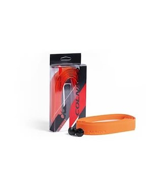 Colnago Colnago Cork Bar Tape - Orange
