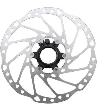 Shimano Shimano RT-EM600 E-Bike Design Disc Break Rotor 203