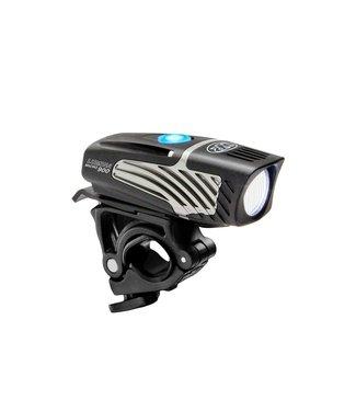 NiteRider Nite Rider Lumina Micro 900 Front Light