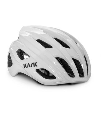 Kask Kask, Mojito 3 WG11, White, Medium