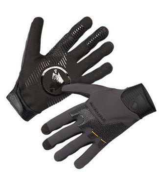Endura Copy of Endura MT500 D30 Glove, BK: L