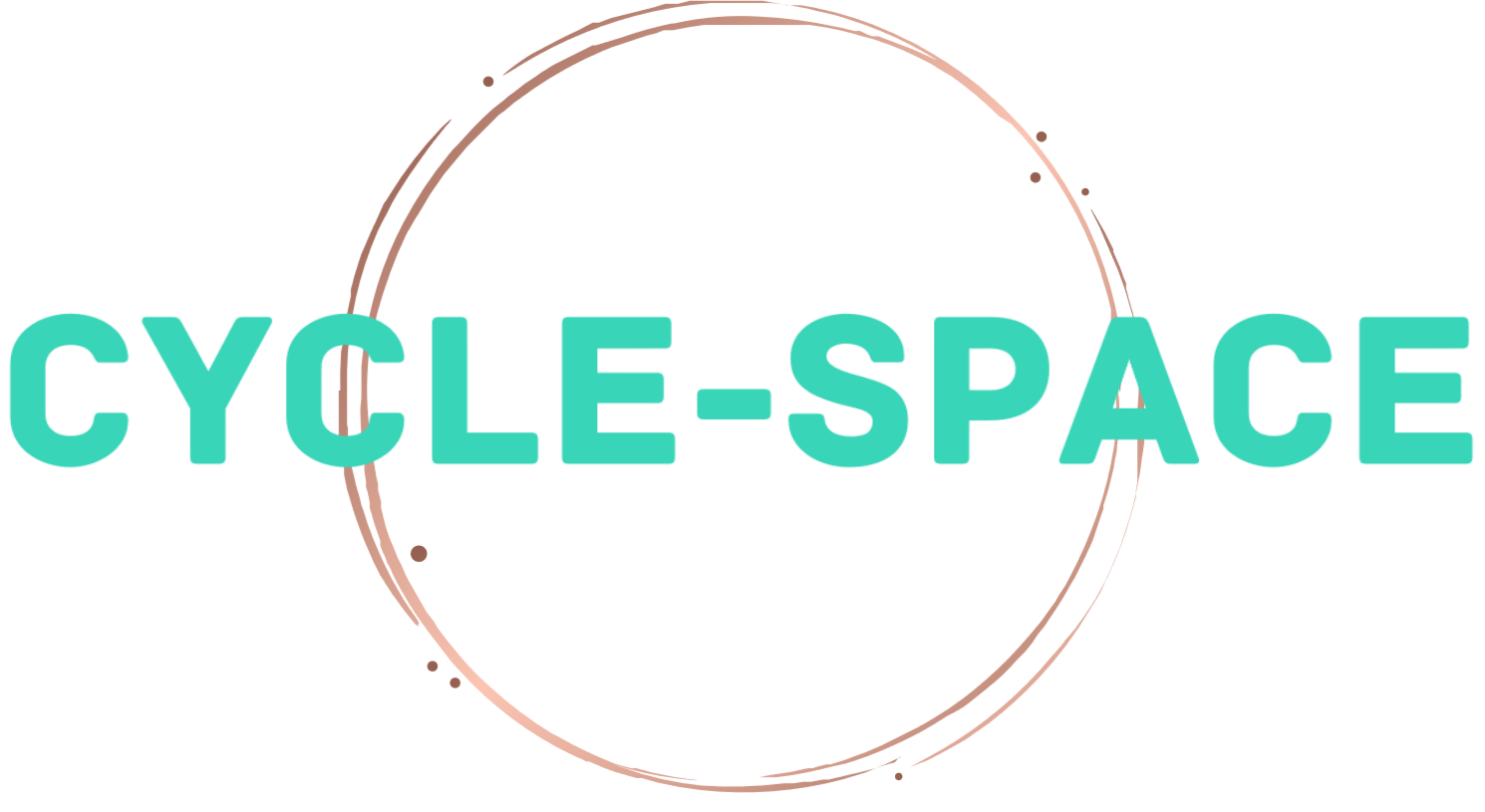 Cycle-Space