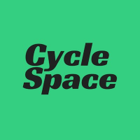 Cycle-Space bikes