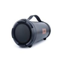 UNIQ Urban Bluetooth Speaker - Zwart  (8719273146842)