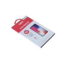 Glas screenprotector voor iPhone 7/8 - Transparant (8719273236116)
