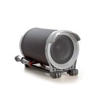 UNIQ Voice Bluetooth Speaker  - Zwart  (8719273249796)