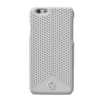 Mercedes-Benz Achterkant voor Apple iPhone 6  - Benz Achterkant voor Apple iPhone 6  (3700740361276)