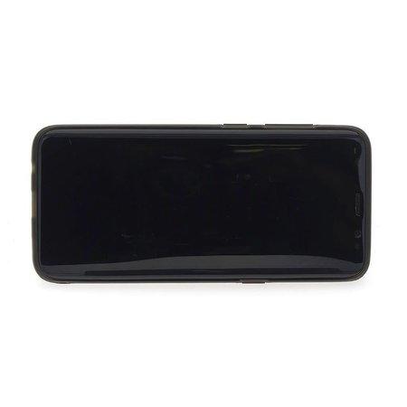 Achterkant voor Samsung Galaxy S8  -  Goud (8719273250174)