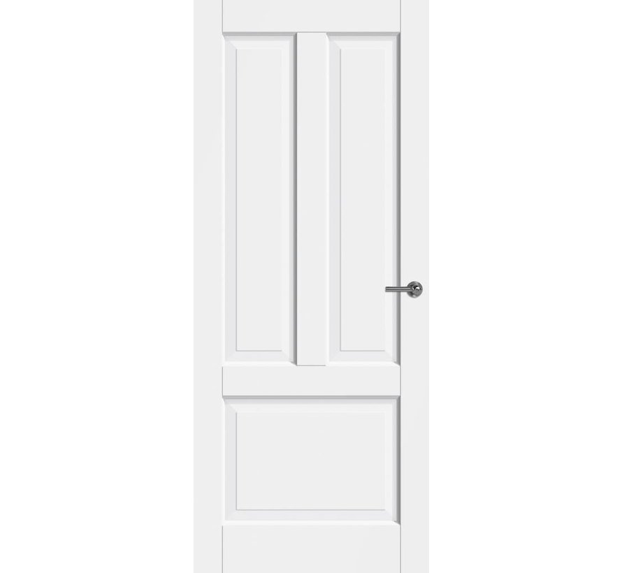 Cando binnendeur Atlanta 83x201,5cm