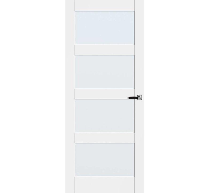 Cando binnendeur Manchester 88x201,5cm