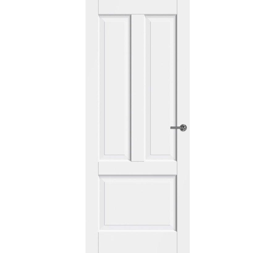 Cando binnendeur Atlanta  73x201,5cm