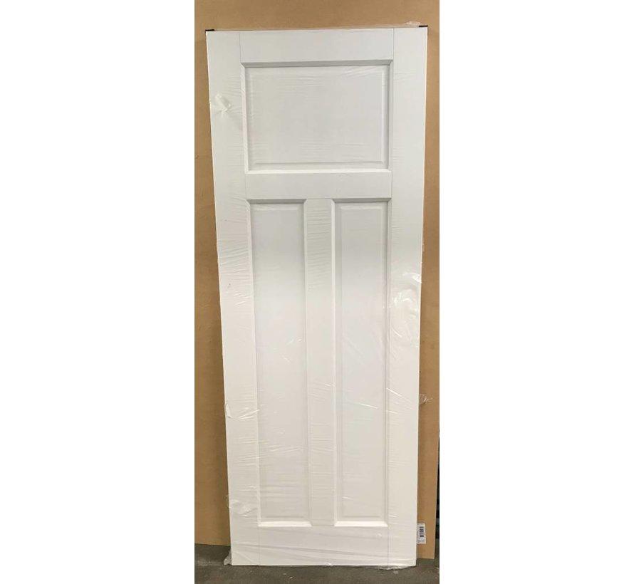 Cando binnendeur York 73x201,5cm