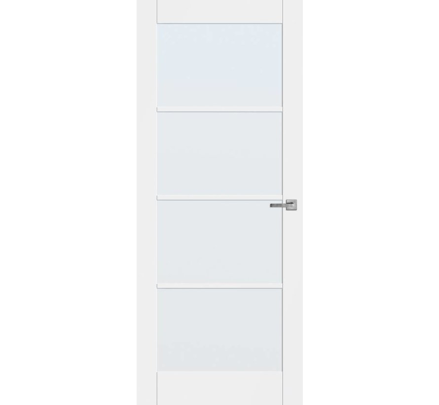 Cando binnendeur Chelsea 83x201,5cm