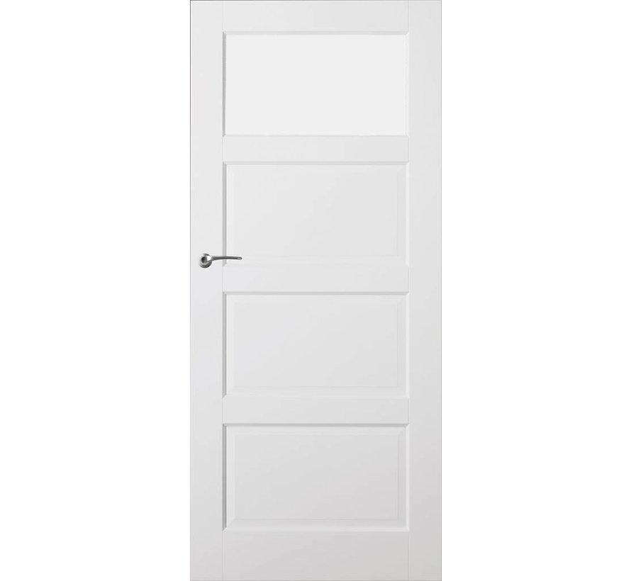 Skantrae binnendeur sks 1233 93x201,5cm