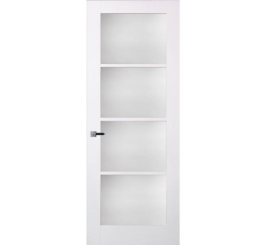 Skantrae binnendeur sks 3254 83x201,5cm