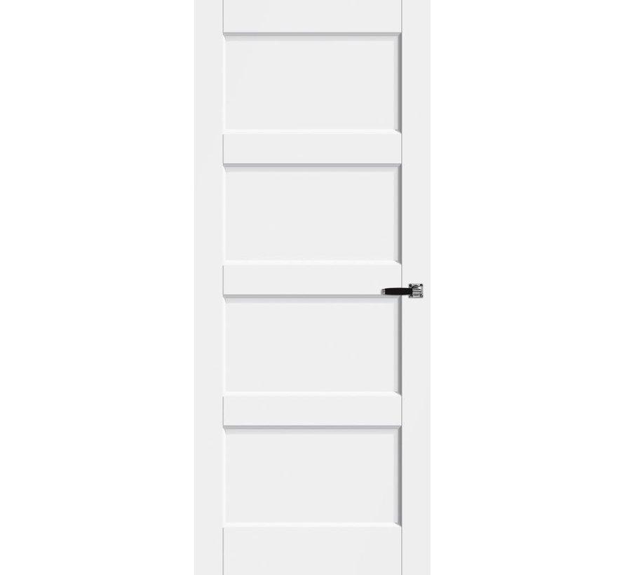 Cando binnendeur Bristol 83x211,5cm