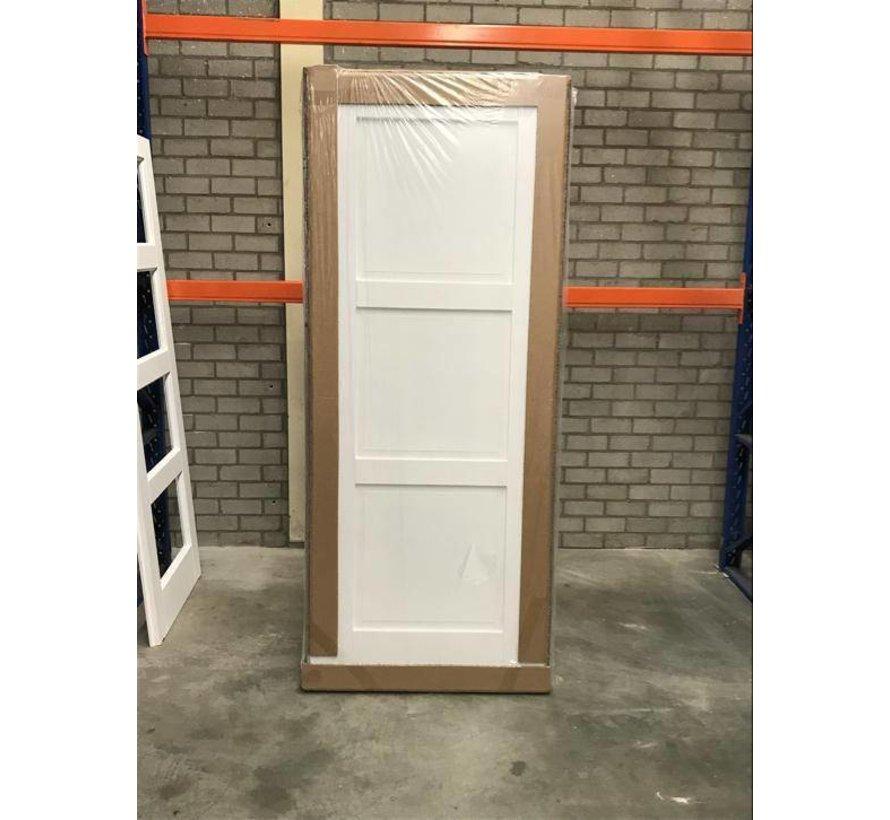 Cando Binnendeur Smart 83x211,5cm