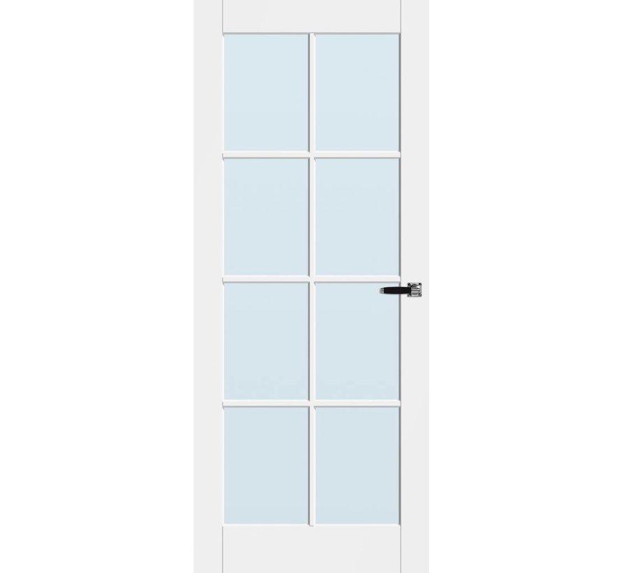 Binnendeur Cando Dundee 83x201,5cm