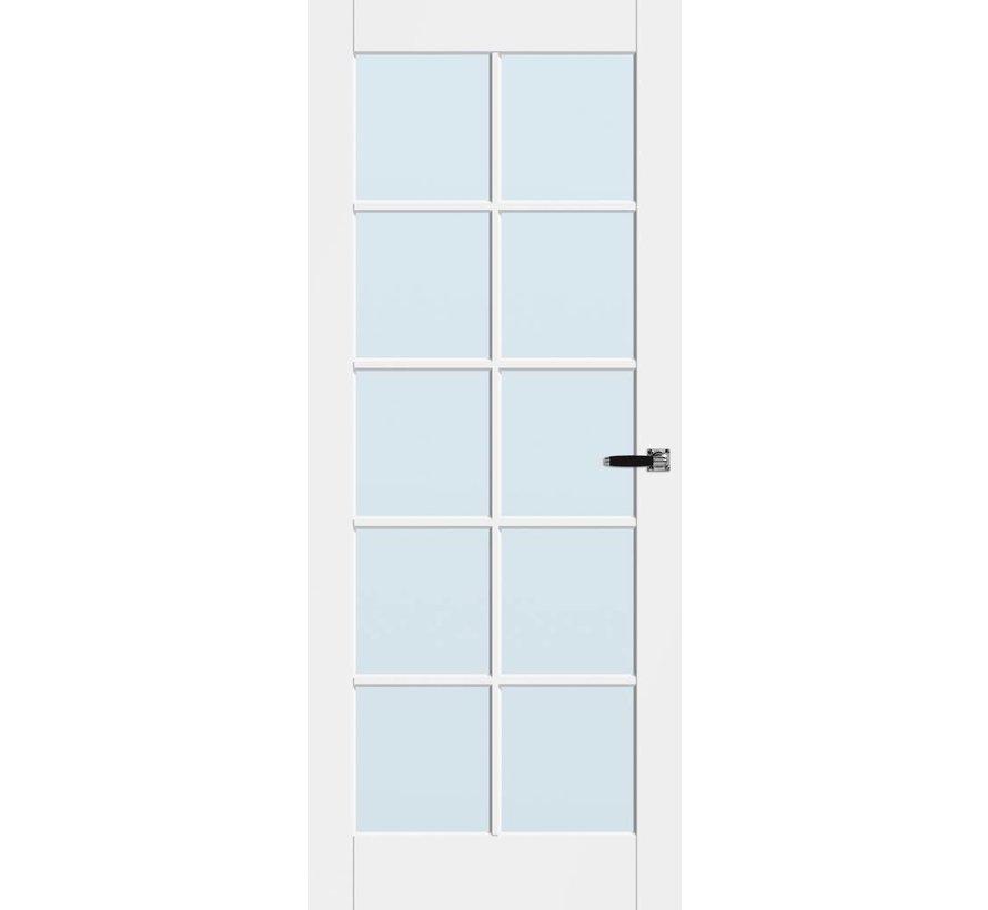 Cando Binnendeur Bolton 73x201,5cm