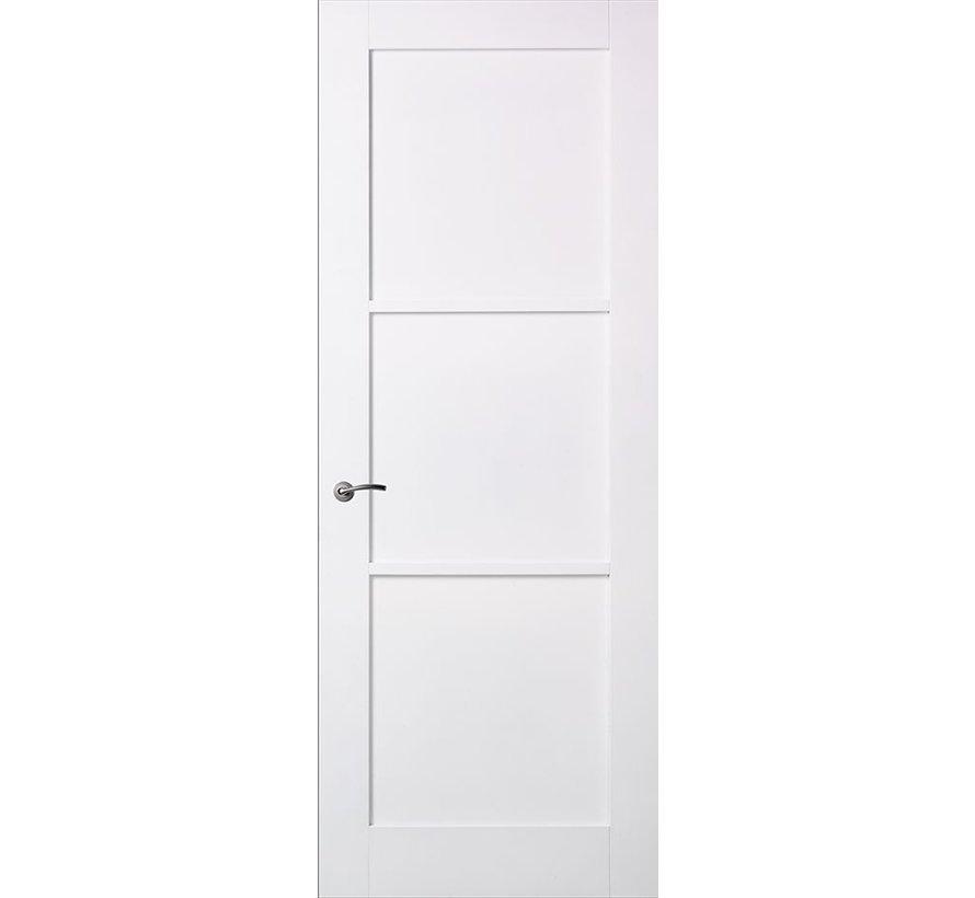 Skantrae Binnendeur SKS3263 83x201,5cm