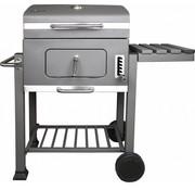 Barbecue grill Ottawa