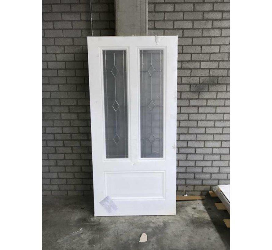 Cando Binnendeur Muiden 93x201,5cm