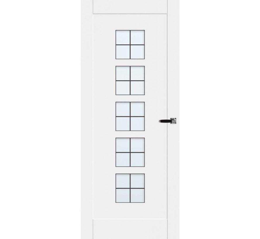 Bruynzeel Binnendeur 23-002 87,5x211,5cm