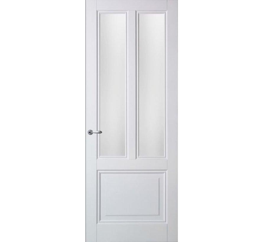 Skantrae Binnendeur SKS 2240 83x201,5cm