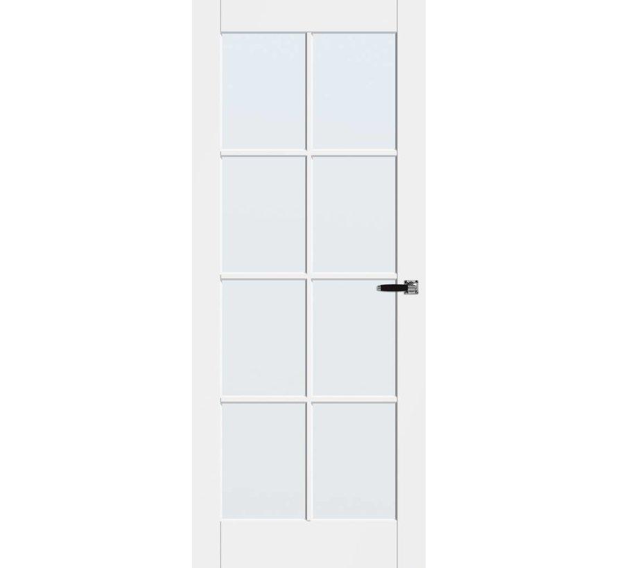 Cando Binnendeur Dundee 88x201,5cm