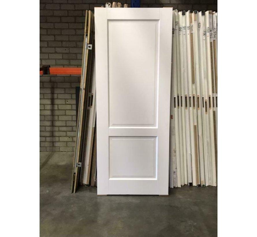Cando Binnendeur Nancy Premium 78x201,5cm