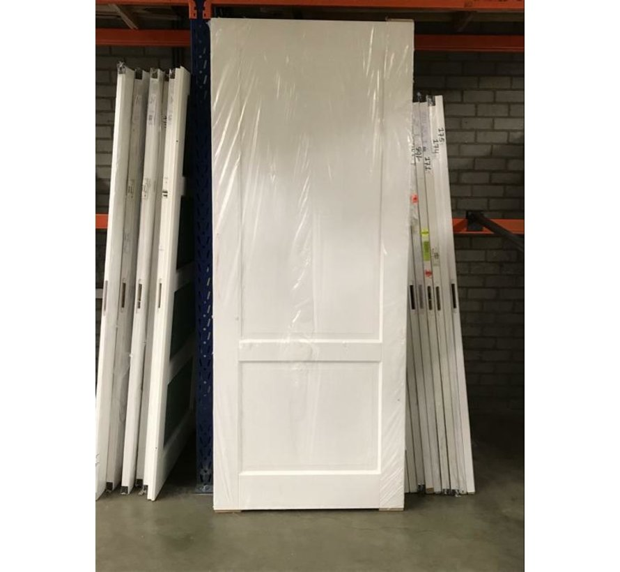Cando Binnendeur Nancy Premium 93x231,5cm