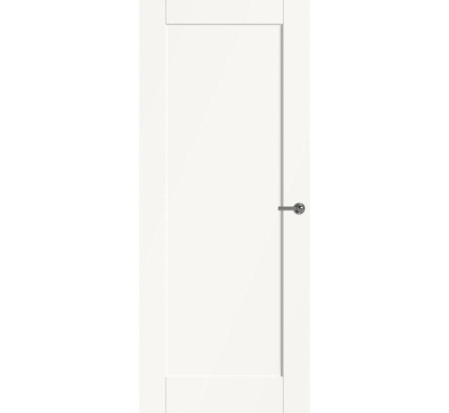 Cando Binnendeur Lille Premium 73x201,5cm