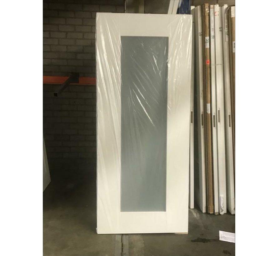 Cando Binnendeur Gloss 83x201,5cm