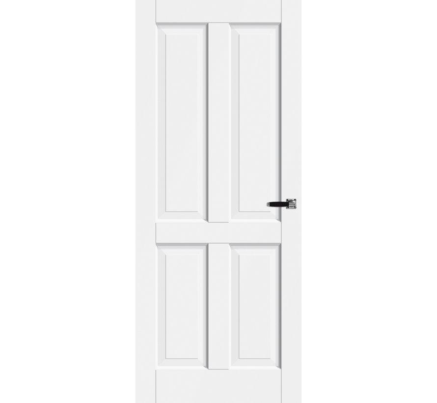 Cando Binnendeur Kent 83x201,5cm