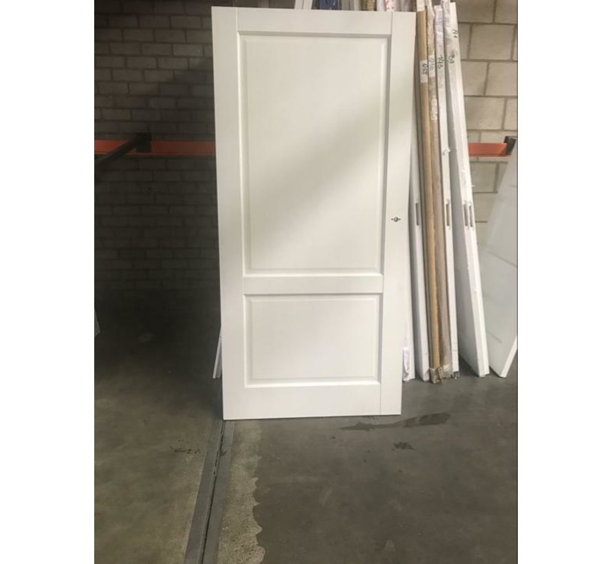 Cando Binnendeur Coventry 93x201,5cm
