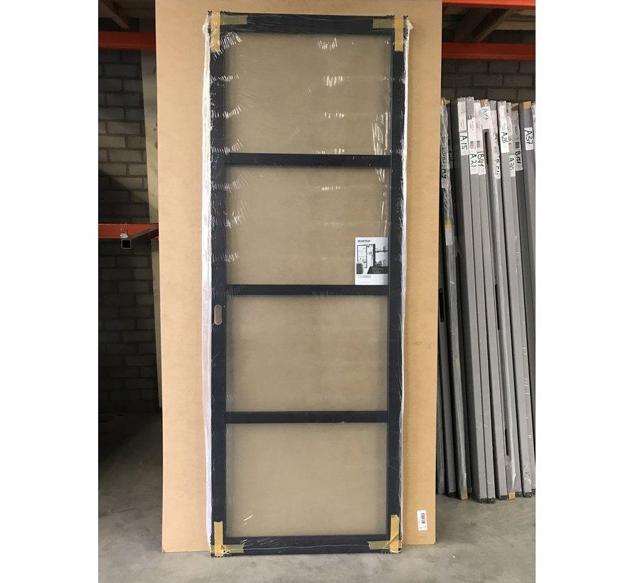 Skantrae Binnendeur SSL4025 83x231,5cm