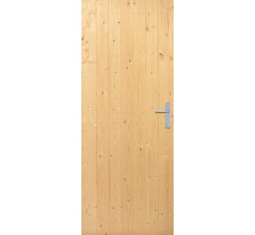 Cando Poortdeur ML465 83x211,5cm