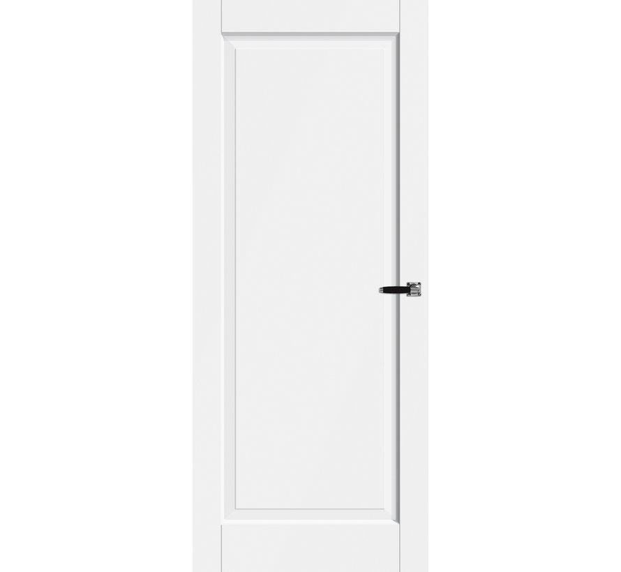 Cando Binnendeur Liverpool 68x211,5cm