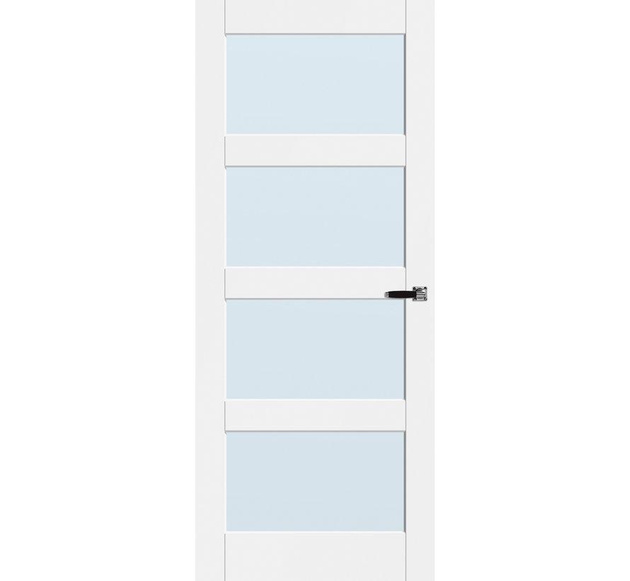 Cando Binnendeur Manchester 93x231,5cm