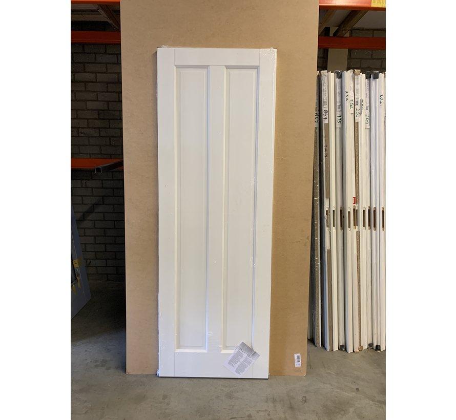 Cando Binnendeur Wellington 73x211,5cm